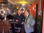 DJ und Dieter